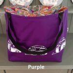 picnic_bag_purple