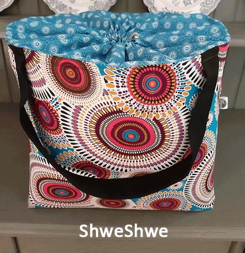 picnic_bag_shweshwe