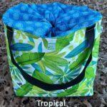 picnic_bag_tropical