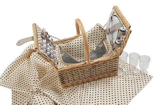 polka_4pax_picnic_basket