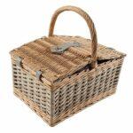 polka_4pax_picnic_basket_closed