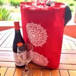 red_wine_bag