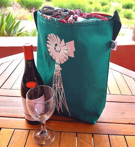 teal_wine_bag