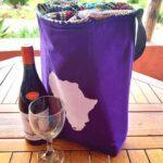 wine_bag_purple