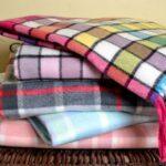 brites_picnic_blanket_brites_140x138cm