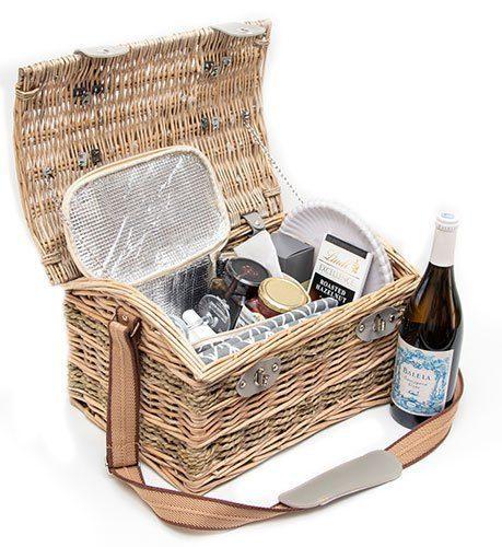 classic_picnic_basket2
