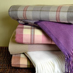 lusso_150x160_picnic _blanket_throw2