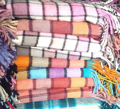 picnic_blanket_brites_140x138cm