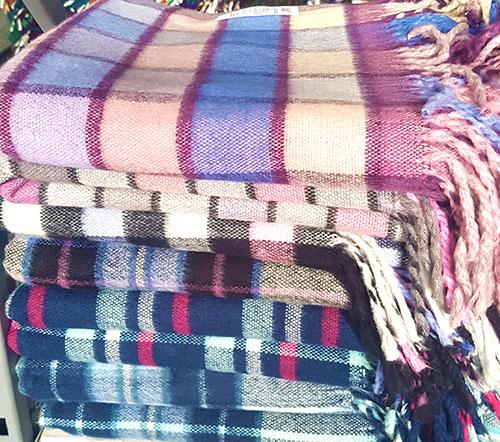 picnic_blanket_brites_140x138cm2