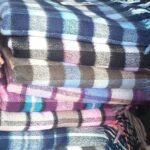 picnic_blanket_brites_140x138cm3