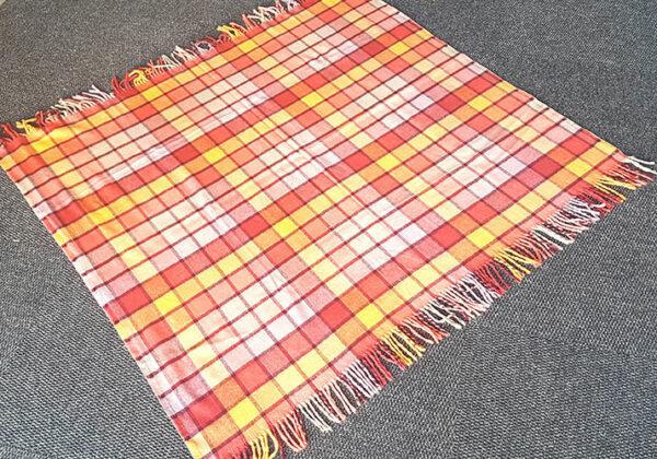 picnic_blanket_brites_140x138cm_open