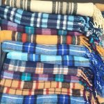 picnic_blanket_lusso_150x165cm