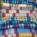 picnic_blanket_lusso_150x165cm2