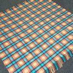 picnic_blanket_lusso_150x165cm_open