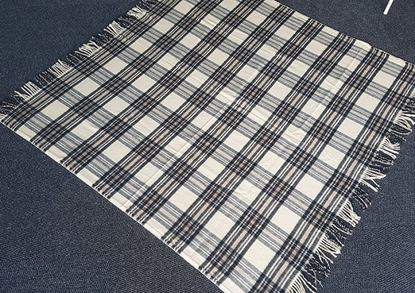 picnic_blanket_lusso_150x165cm_open2