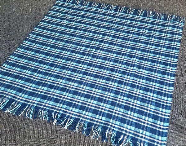 picnic_blanket_lusso_150x165cm_open3