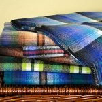 topcheck_picnic_blankets_150x160