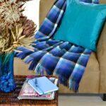 topcheck_picnic_blankets_150x160cm2