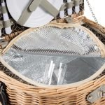 Moonlight_picnic_basket _2_persons_1
