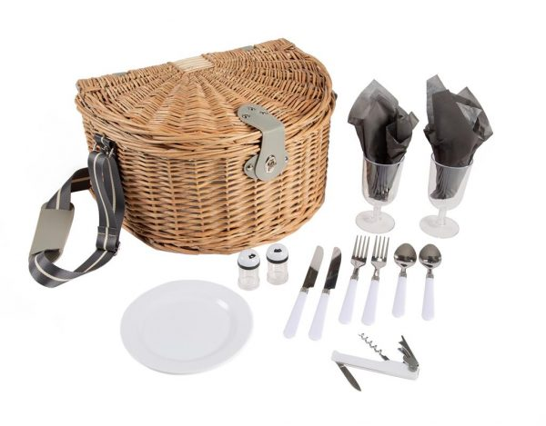 Moonlight_picnic_basket _2_persons_2