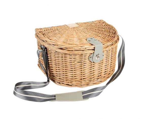 Moonlight_picnic_basket _2_persons_3